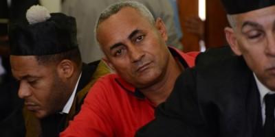 Abogado del regidor de Pedro Brand niega vínculos con escándalo de corrupción jueza