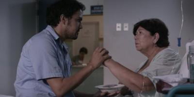 Sebastián abrirá Sexto Festival Internacional de Cine LGBT 2015