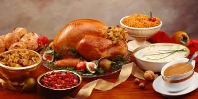Thanksgiving en RD: En las redes se manifiestan a favor y en contra