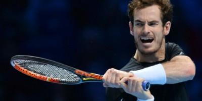 """Murray confía en """"no dejar pasar la oportunidad"""" en la final de Copa Davis"""