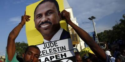 Comienza la campaña electoral para las elecciones de diciembre en Haití