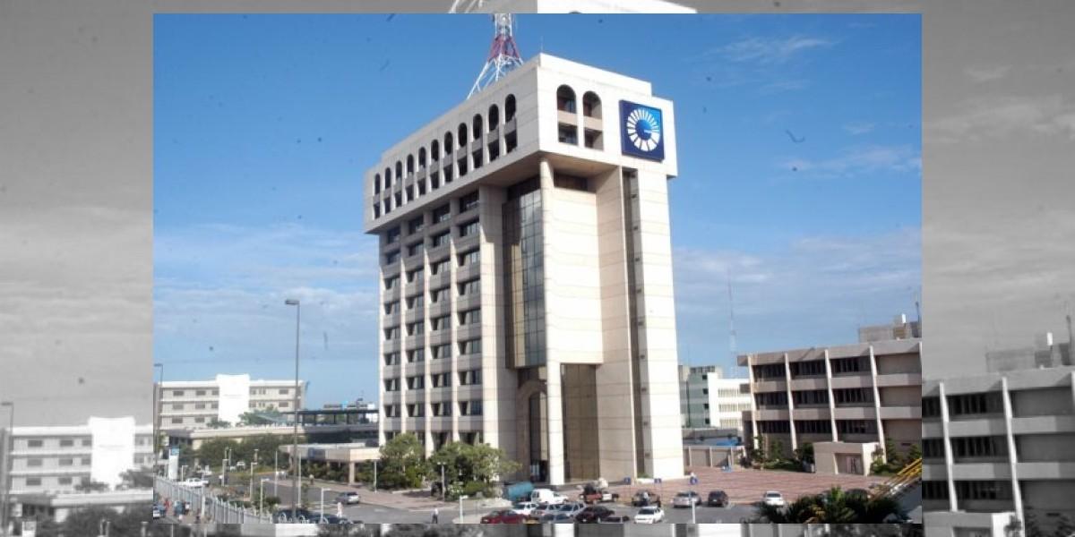Banco Popular participa crédito sindicado internacional compra Occidental Hoteles