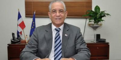 Digecoom transfiere 10 millones euros a Inapa para gestión agua y saneamiento