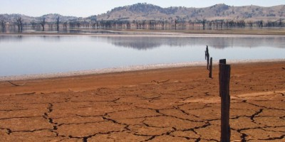 COP-21:¿Qué es lo que esperamos de la Cumbre del Clima en París?