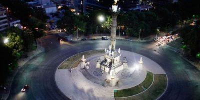 5. México Foto: Getty Images