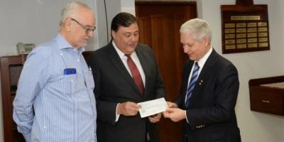 Lidom recibe 14 millones para la remodelación del Quisqueya