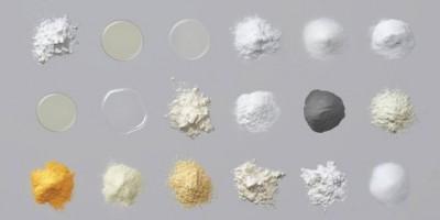 Los productos de belleza que destruyen nuestro planeta