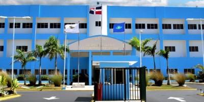 CESAC y otros organismos coordinan acciones garanticen la seguridad aeroportuaria