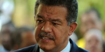 Fernández garantiza imparcialidad de Unasur en elecciones venezolanas