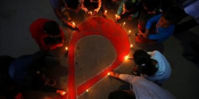 La adolescencia y el VIH en el país