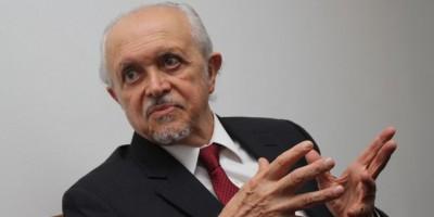 Mario Molina: