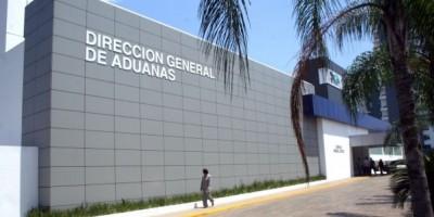 Aduanas recauda 85.785,7 millones de pesos en primeros once meses del año