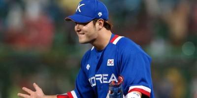 Coreano Byung Ho Park firma por cuatro años con los Mellizos de Minnesota