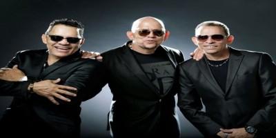 Los Rosario, Villalona e Ilegales,juntos en un Jet Set renovado