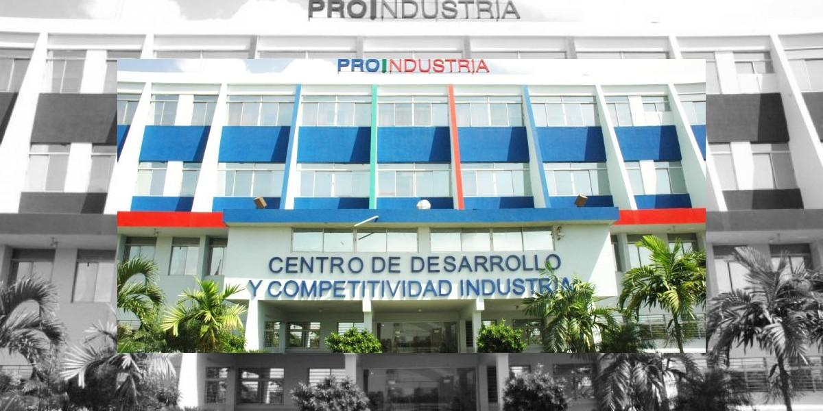 Proindustria presenta principales proyectos desarrollará en 2016 | Metro  Republica Dominicana