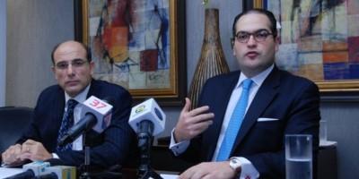 Empresariado no aprueba gestión de presidente Medina