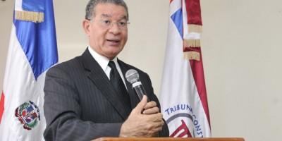 El juez Gómez Ramírez defiende validez del sistema registral inmobiliario