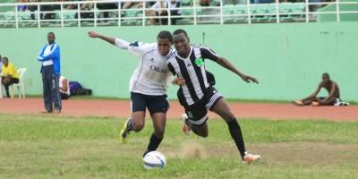 Cibao FC y O&M ganan y avanzan a la final en Copa de Fútbol