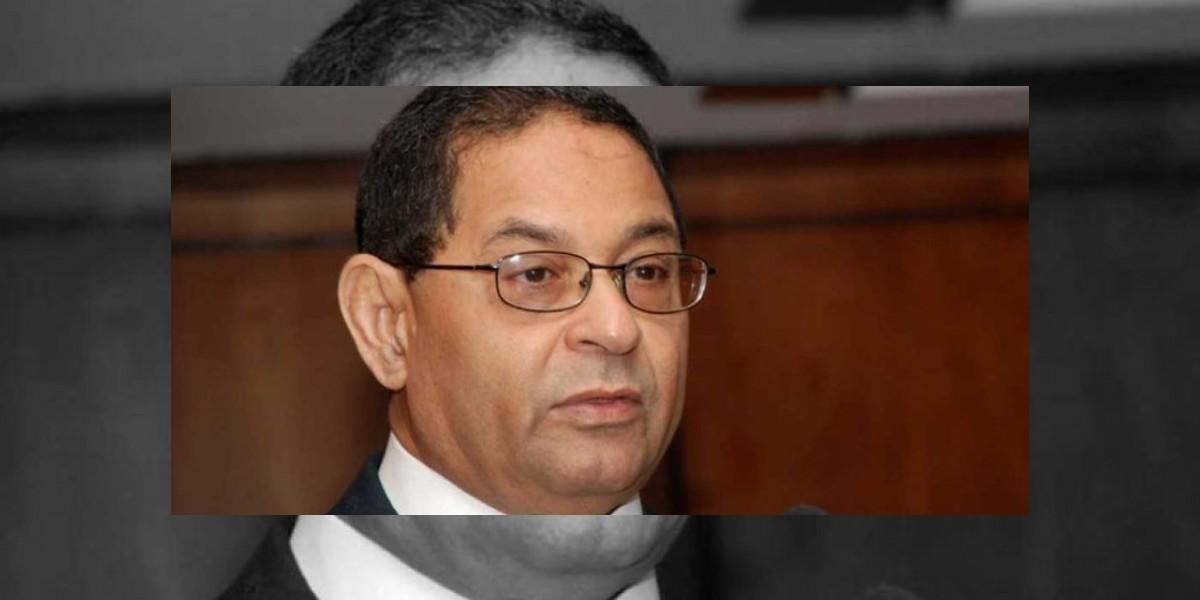 Diputados rechazan juicio político contra el presidente de la Suprema Corte