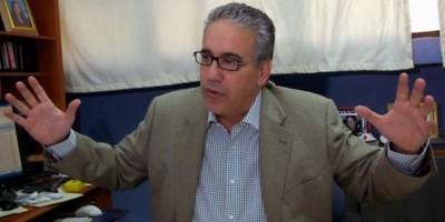 Grupo SIN afirma salida Zapete y Febles no fue por presiones políticas