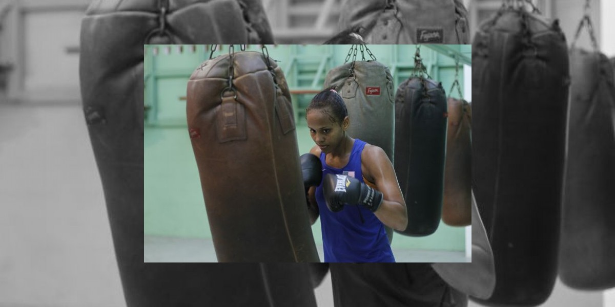 Púgiles RD inician ruta rumbo a Juegos Olímpicos