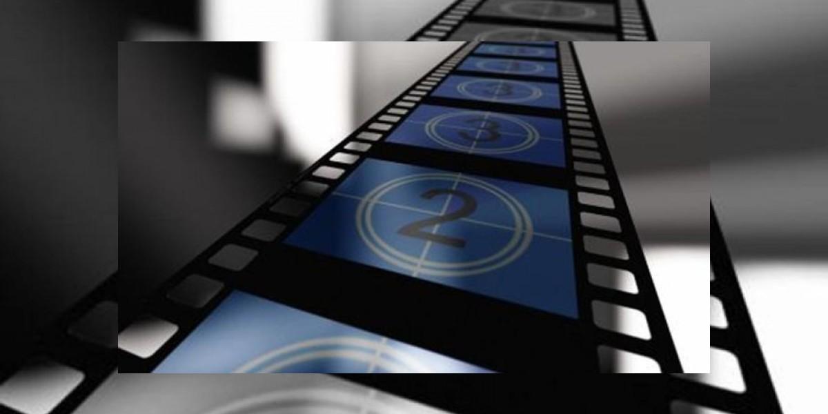 La industria del cine creó más de 4 mil empleos en el país desde 2011