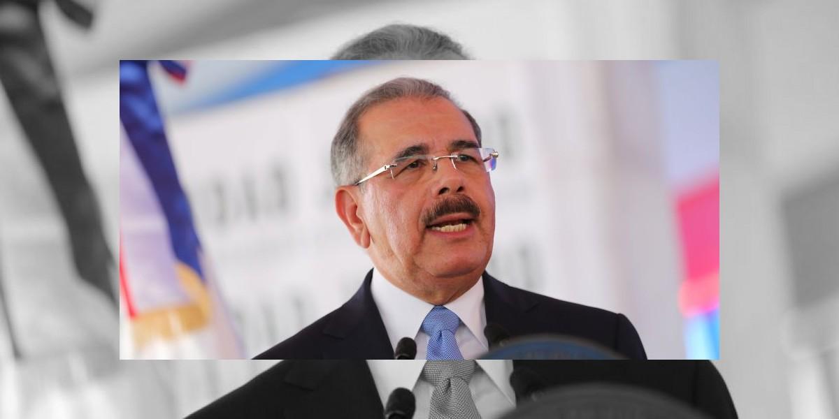 Medina afirma que la justicia del país afronta difíciles retos actualmente