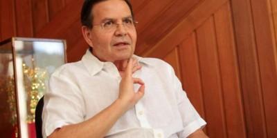 Vínculan a expresidente hondureño de corrupción en la FIFA