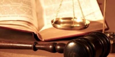 15 años de prisión contra madre quitó la vida a su hijo de tres meses