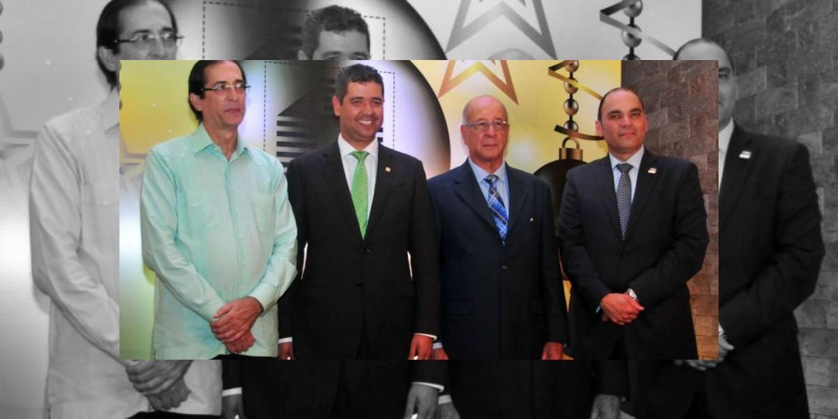 Montalvo es reconocido por constructores y promotores de viviendas