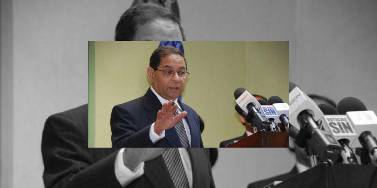 SCJ solicita al procurador que instruya a Berenice entregar informaciones de denuncias