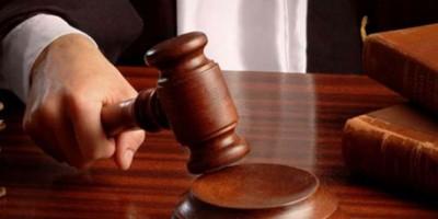 Fiscalía DN logra condena para pastor que agredía y seducía sexualmente a menores