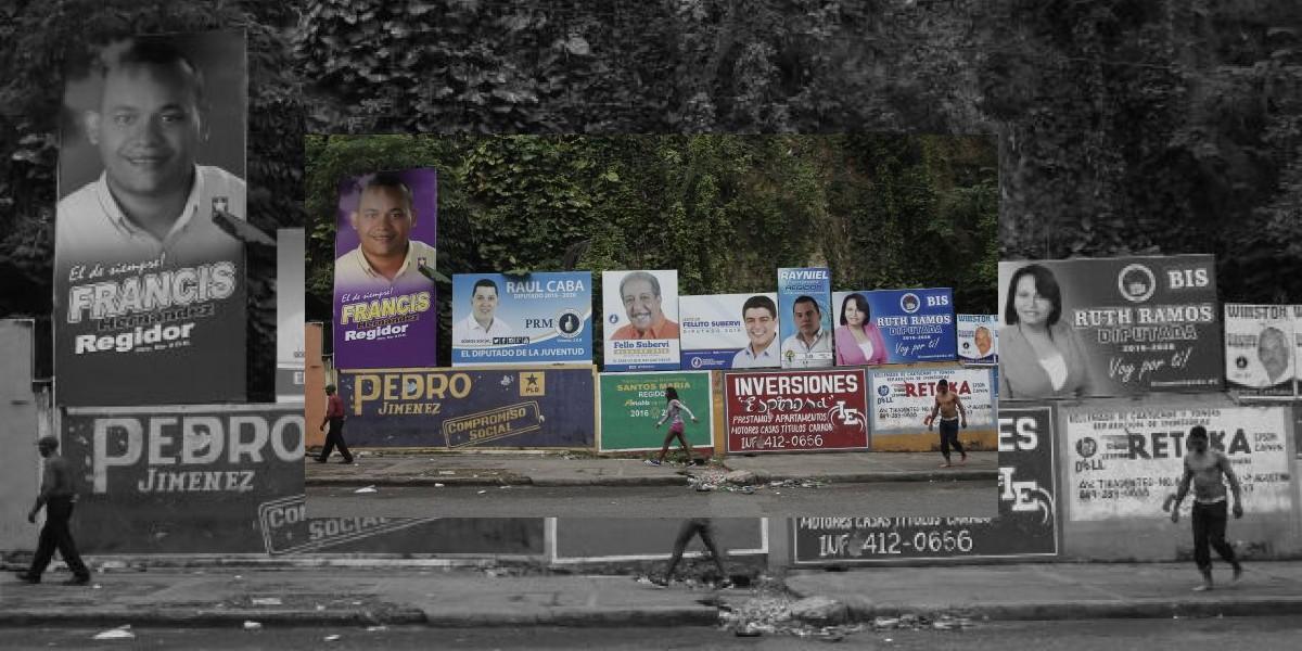 Aquino llama a la JCE a dar transparencia a comicios