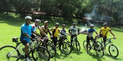 Turismo impulsa a Constanza como multidestino de montaña y ciclo-rutas
