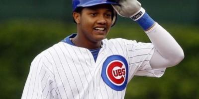 Starlin Castro emocionado de poder jugar con los Yankees