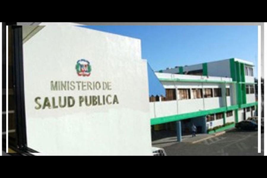 malla en la lengua para adelgazar en republica dominicana