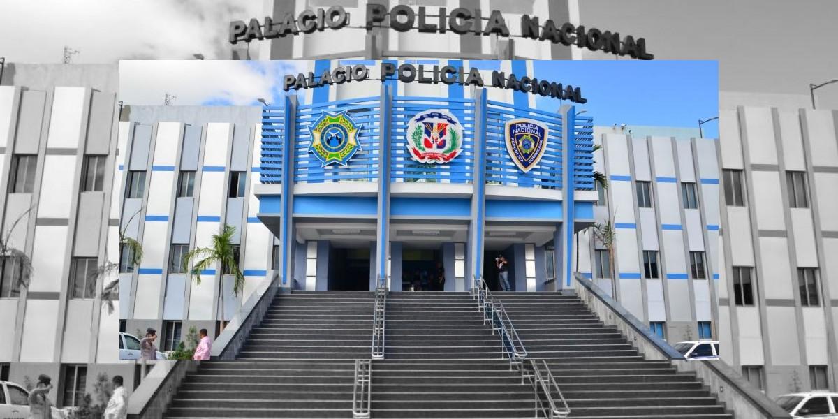 PN recupera cuatro armas de fuego ilegales y apresa a cinco hombres