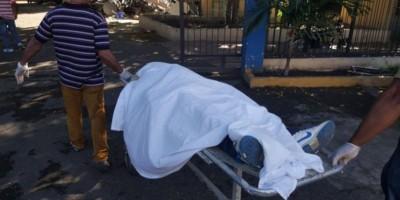 Matan de un disparo a militante del PLD en centro de votación de Santiago