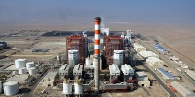 Organizaciones plantean conversión a gas natural de plantas de Punta Catalina