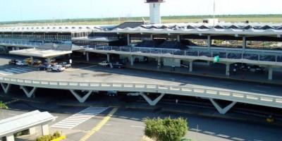 Compañía francesa compra las acciones de Aerodom