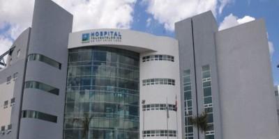 El Hospital Ney Arias reforzará servicios para Navidad y Año Nuevo