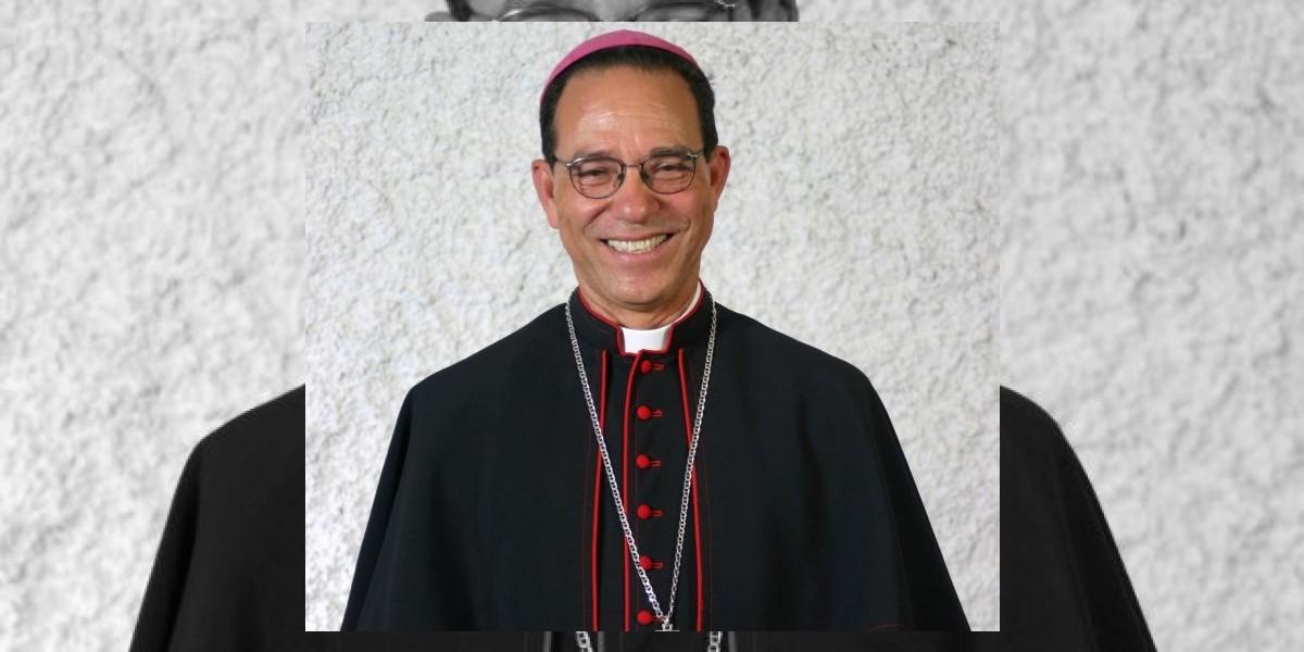 Iglesia católica condena violencia en primarias PLD