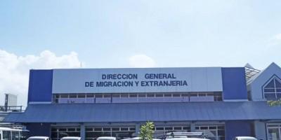 DGM pide a extranjeros que renueven sus permisos de residencia caducados
