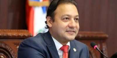 Seguidores de Monchy Rodríguez denuncian fraude a favor de Abel Martínez