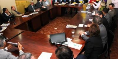 Comité Político del PLD suspende reunión por asesinato de Juan de los Santos