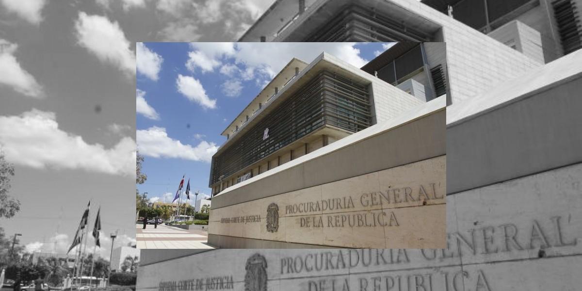 Fiscalía DN solicita prisión en contra de acusado de matar a ejecutivo de Claro