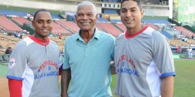 FENAPEPRO agradece a jugadores apoyo al Juego de Estrellas