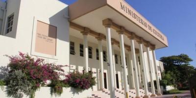 Ministerio de Cultura suspendió por duelo la XIV Feria Nacional de Artesanía