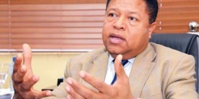 Monchy Rodríguez considera inaceptables hechos violentos ocurridos en PLD