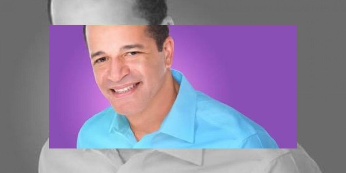 Restos de Juan De los Santos recibirán sepultura a las 4:00 de la tarde del jueves